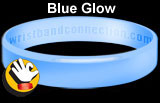 Blue-Glow In The Dark