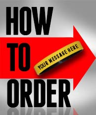 How to Order: Step 1