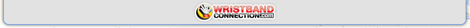 WristbandConnection Logo